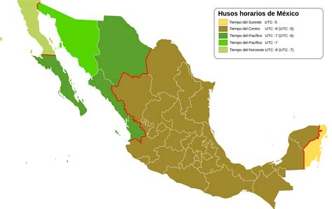 file mexico k 246 ppen svg wikimedia commons file mexico time zones map svg wikimedia commons