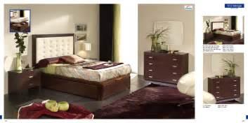 build bedroom furniture dressers cheap modern furniture store unique furniture