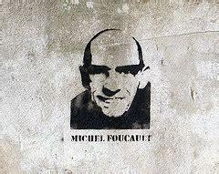 michel foucault wikipedia la enciclopedia libre historiasenconstruccion