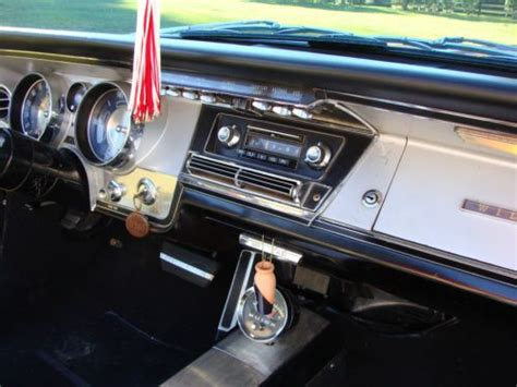 purchase   buick wildcat convertible classic red