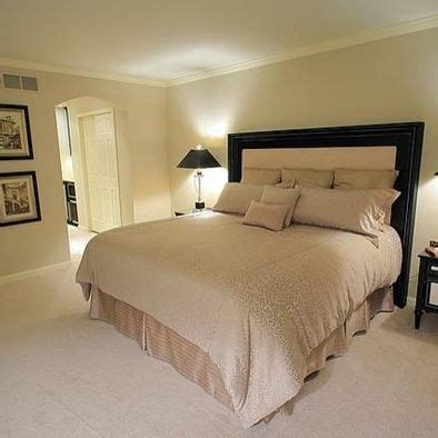 paint color sherwin williams beige sand design ideas for house renovation