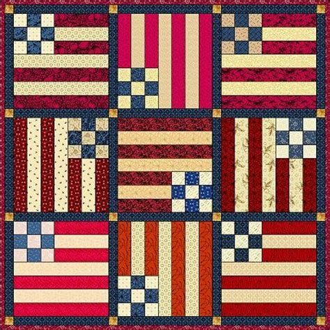 flags of the world quilt flag quilt quilt blocks and flags on pinterest