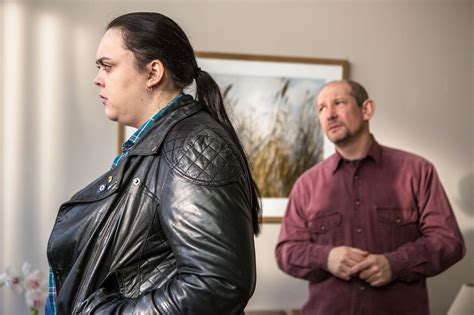 sharon rooney under the skin my mad fat diary season 3 a happy ending films and things