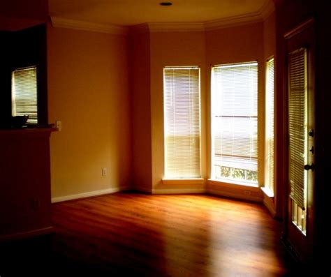Madrid Landlords Empty Flat Fee cleaning while lazy a how to ucribs