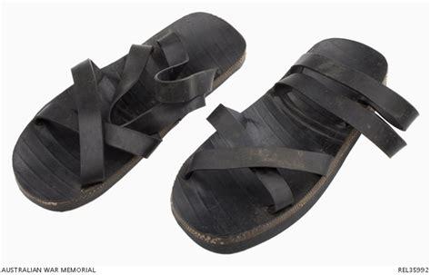 ho chi minh sandals ho chi minh sandals 28 images ho chi minh sandals
