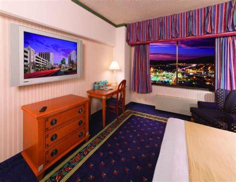 circus circus room rates comfortable rooms picture of circus circus hotel and casino reno reno tripadvisor