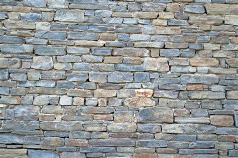 natursteinmauer bauanleitung zum selber bauen