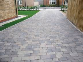 Driveway Patio by Block Paving Driveway Patio Landscape Gardening Amp Fencing