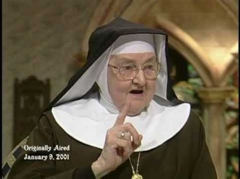 biography of mother angelica mother angelica live classics 2012 11 5 let not your
