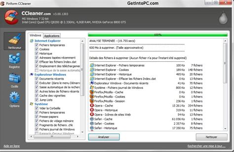 ccleaner gratis download ccleaner free download for windows