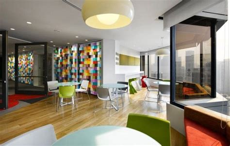 sherwin williams interior design vibrant sherwin williams office interior design in