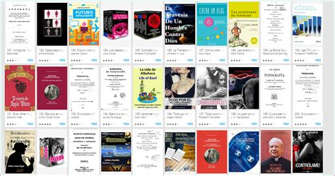 im supermarkt kinderbuch deutsch spanisch 3198495962 gratis libro e my way from the gutter to the stars para descargar ahora libros de yoga en pdf