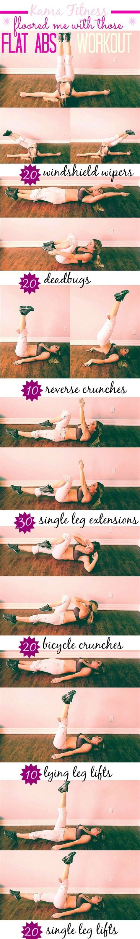 exercises you can do in bed 25 best ideas about bed workout on pinterest exercise