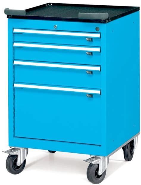 cassettiere per officina cassettiera 56x68x92 altezza per officina autoriparazioni