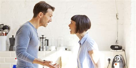 couples fighting keep arguing with your spouse hunger and low blood sugar