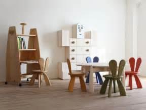 childrens furniture hiromatsu children s furniture by designer yu watanabe