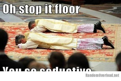 Karpet Jok Carpet Jokes Go Here Randomoverload