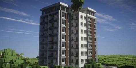 sf s top 10 luxury residential high rises modern luxury high rise building minecraft building inc