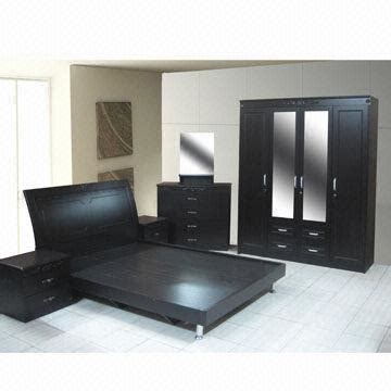 bedroom furniture sets with dressing table bedroom furniture sets with dressing table home delightful
