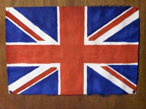 flag paint practice xp by blueraini on deviantart