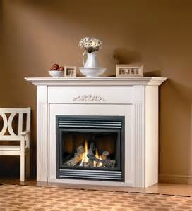 Southern Utah Fireplaces by Alfa Img Showing Gt Gas Fire Place