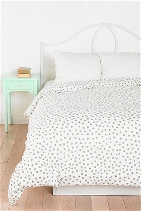 gray polka dot comforter plum bow polka dot duvet cover gray modern duvet