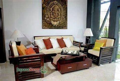 Sofa Minimalis Madiun kursi tamu minimalis madiun jeparastore