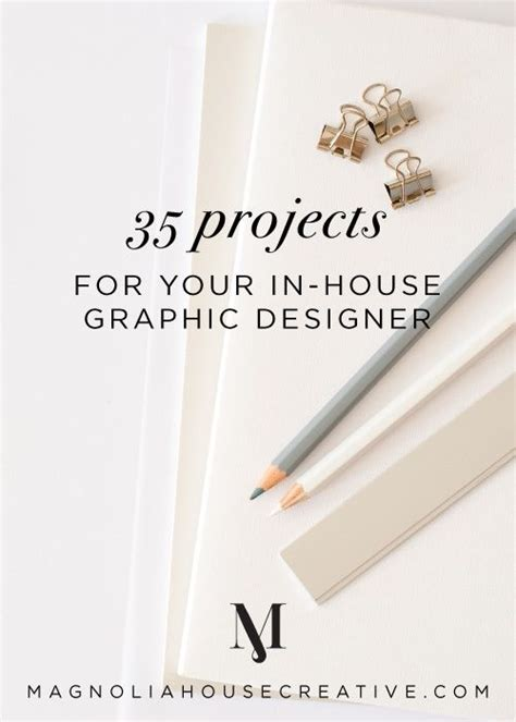 35 creative typography design master pieces for your pictures creative graphic design projects drawings art