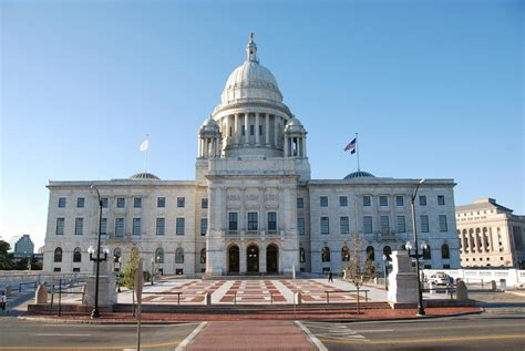 rhode island state house quot our rhode island state house quot free books children s