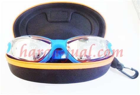 Kacamata Renang Yang Bagus kacamata renang murah pelindung mata dari pedih iritasi harga jual
