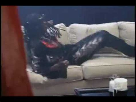 rick james dave chappelle couch dave chappelle rick james couch video