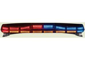 Code 3 Led Light Bar Code 3 Lightbars From Swps
