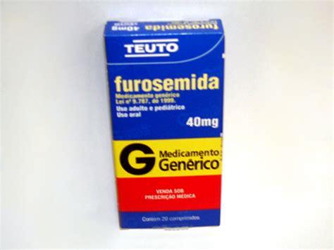 Obat Furosemide Obat Lasix Furosemide 40 Mg Amoxil 850