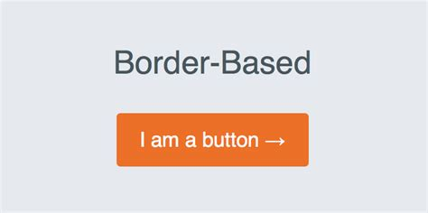button border radius the ultimate guide to bulletproof buttons in email design