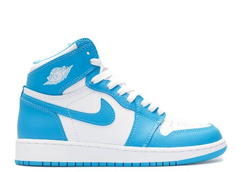 light blue air jordans who made light blue air jordans international of
