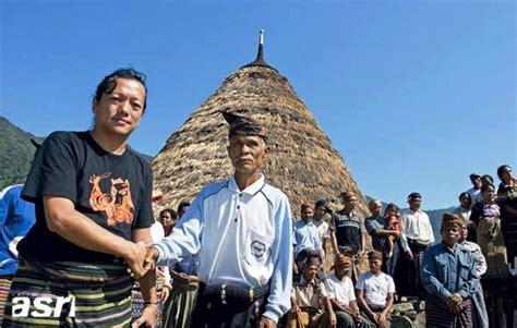 66 film laga indonesia berjaya di luar negeri viva co id rumah budaya indonesia di luar negeri paradoks gapura news