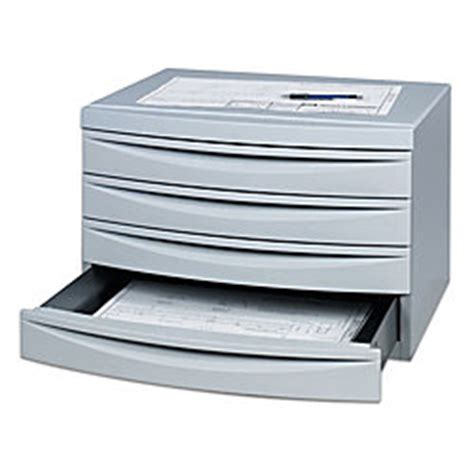 11x17 File Cabinet 11x17 File Cabinet Cabinets Matttroy