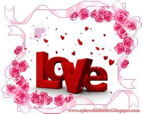 kumpulan sms valentine  kata kata sms valentine
