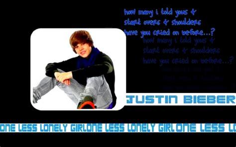 justin bieber one time lyrics download justin bieber images justin bieber one less lonely girl