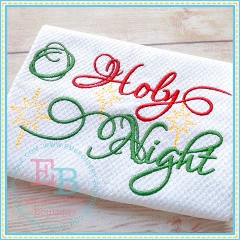 embroidery design boutique o holy night embroidery design embroidery boutique