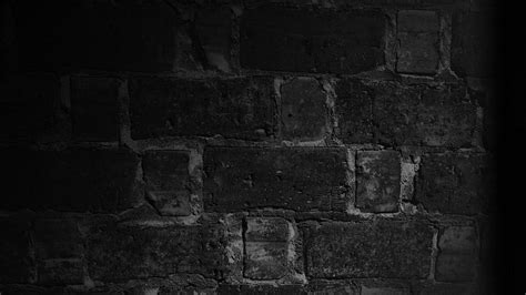 black and white wall 50 black wallpaper in fhd for free download for android