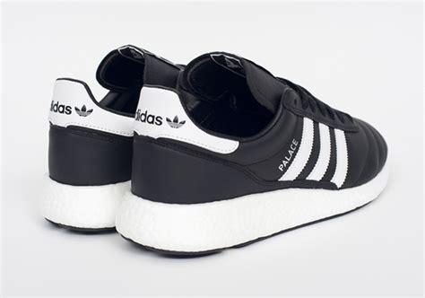 skateboard decks billig adidas copa mundial billig sneaker