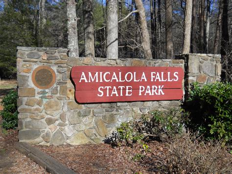 Amicalola Falls State Park Cabins by 40 Discount On Lodging At S Amicalola Falls