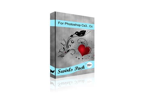 lynda photoshop cs3 tutorial pack free adobe photoshop brush v1 0 2 pack cs3 cs4 cc 2014