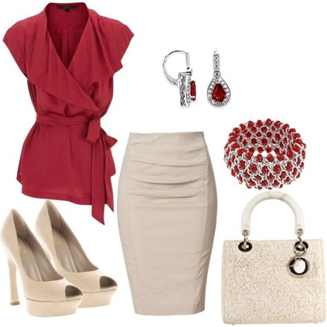 pinterest wardrobe fall fashion picks from pinterest fashionfriday mommies with style