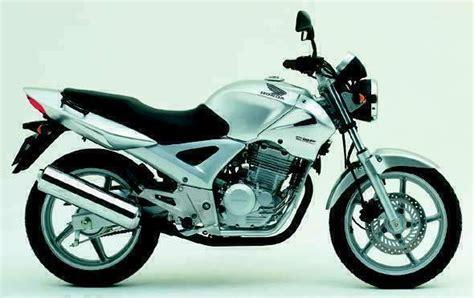 Modification 250 Cc by Honda Tiger 250 Cc Modification New Motorcycles
