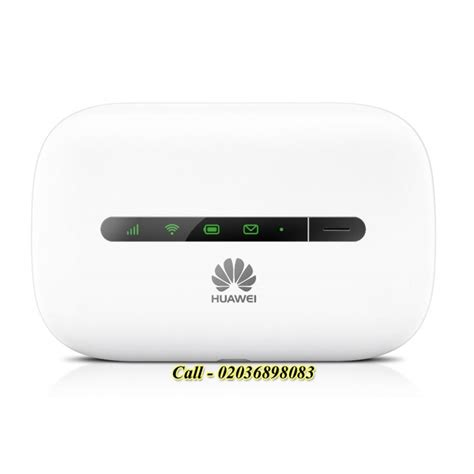 3g in mobile huawei 3g mobile wifi e5330 in east