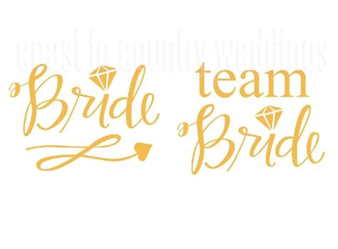 Online Home Plans by Team Bride Tribe Tattoos Australia