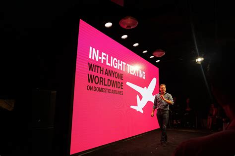 t mobile gogoair gogo inflight internet 2014 retrospective a year of