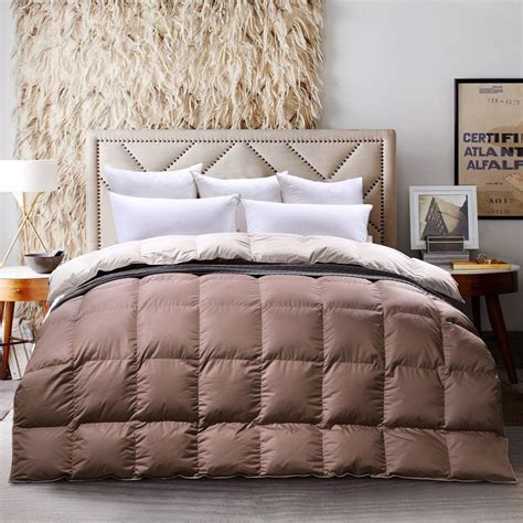 comforter buying guide how to choose a down comforter ultimate buying guide